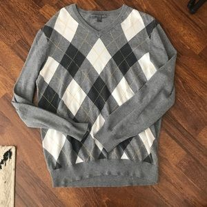 Men's sweater from old navy